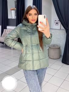 Куртка А30368