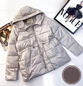 Куртка А30370