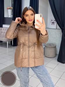Куртка А30371