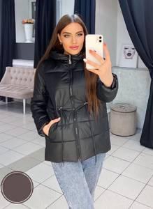 Куртка А30372