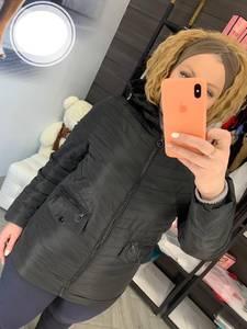 Куртка А30378