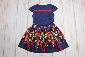 Платье Т6939