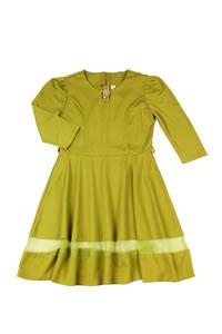 Платье Т6947