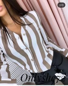 Рубашка Ш8612