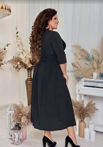 Платье А33700