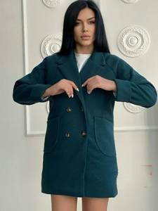 Пальто А55362