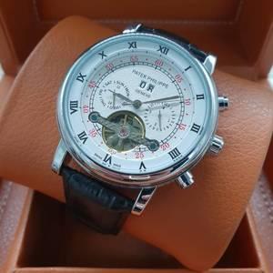 Часы Х2285