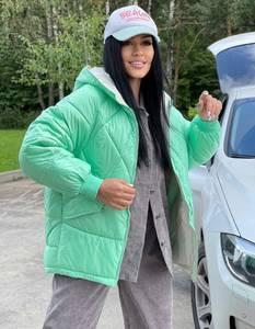 Куртка А57935