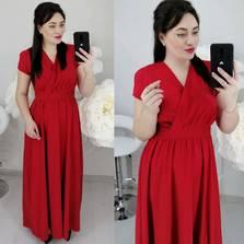Платье Ц6466