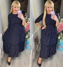 Платье Ч3722