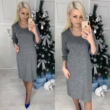 Платье Ф9540