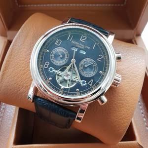 Часы Х2286