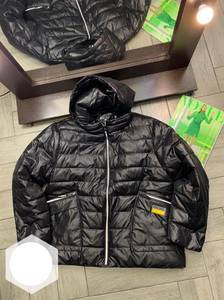 Куртка А33031