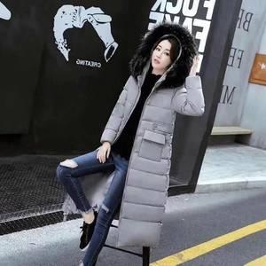 Куртка Ф0350