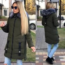 Куртка Ф6925