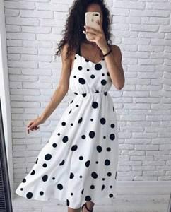 Платье короткое современное Я7687