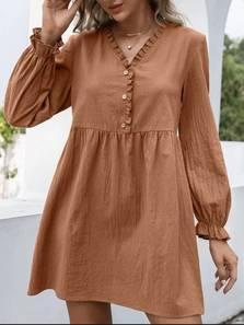 Платье А48311