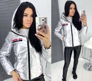 Куртка А38595