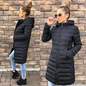 Куртка Ф0909