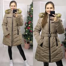 Куртка Ф6903