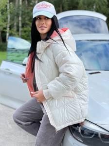 Куртка А57934