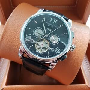 Часы Х2288