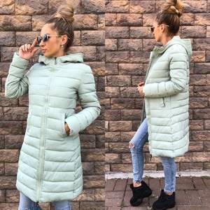 Куртка Ф0910