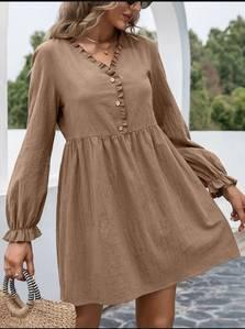 Платье А48312