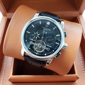 Часы Х2289