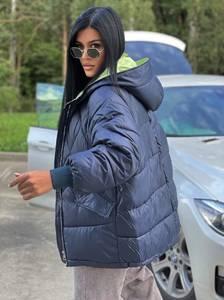 Куртка А57933