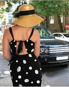 Платье короткое современное Я7688