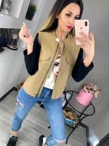 Куртка Ц9087