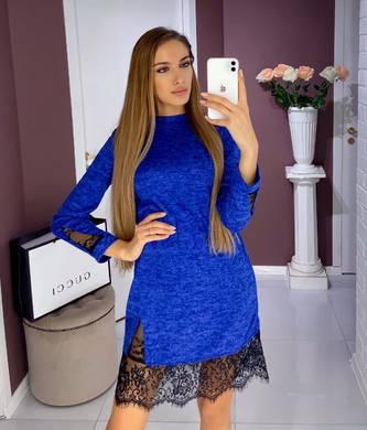 Платье Ш8318