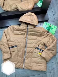 Куртка А33030