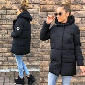 Куртка Ф0913