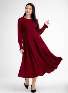 Платье Ш9101