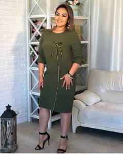 Платье короткое нарядное Ш1922