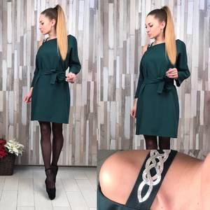 Платье платья У1619