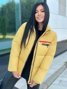 Куртка А57939