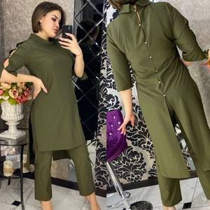 Костюм модный А39816