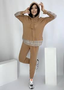 Костюм модный А54264