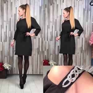 Платье платья У1620