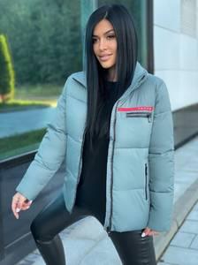 Куртка А57938