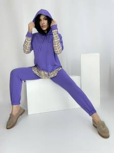 Костюм модный А54265