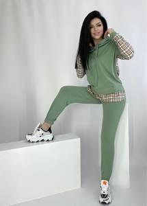 Костюм модный А54268