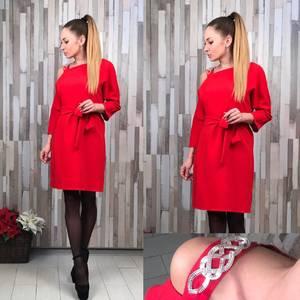 Платье платья У1621