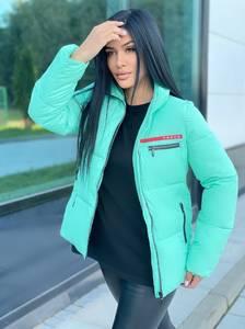 Куртка А57937