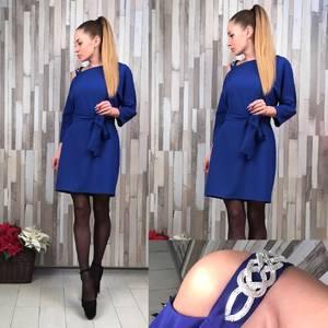 Платье платья У1622