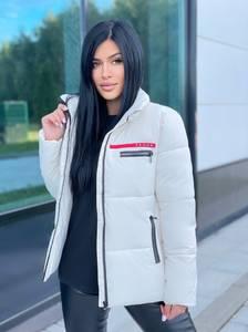 Куртка А57936
