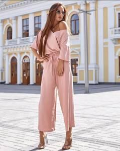 Костюм модный А39690